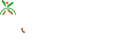 078-787-7722